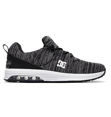 DC Shoes Heathrow IA TX LE - Shoes for Men ADYS200049  Amazon.co.uk ... e7eb48b562278