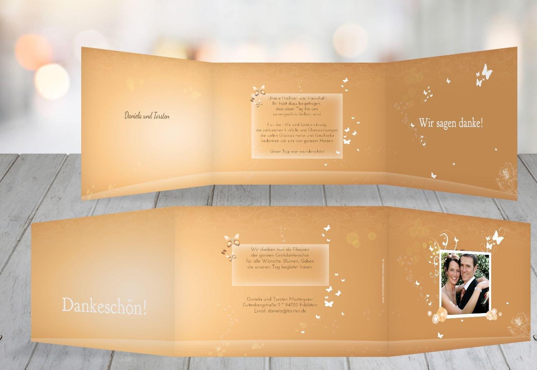 Kartenparadies Kartenparadies Kartenparadies Danksagung für Hochzeitsgeschenke Hochzeit Danke Dream, hochwertige Danksagungskarte Hochzeitsglückwünsche inklusive Umschläge   20 Karten - (Format  148x105 mm) Farbe  LilaFlieder B01N9U96MS   Haben Wir Lob Von Kunden G 850211