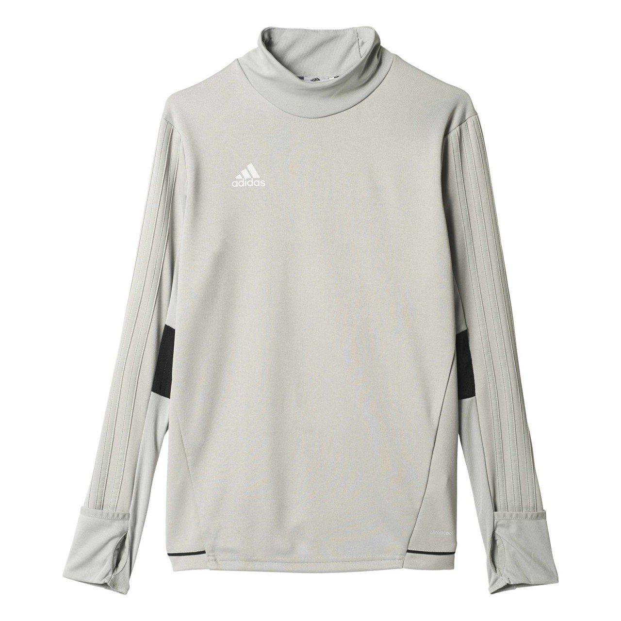 adidas Kinder Tiro 17 Training Sweatshirt