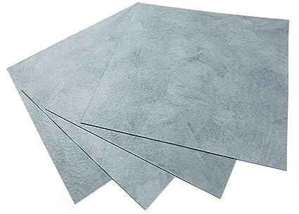 Amazon Roserosa Peel And Stick Pvc Planks And Square Tiles