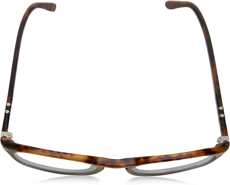 Persol Herren 0po3007v Brillengestell