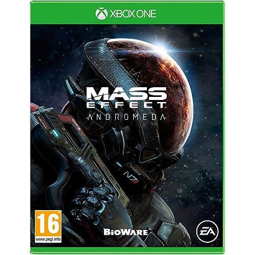 Juegos Nuevos Xbox One Amazon Es