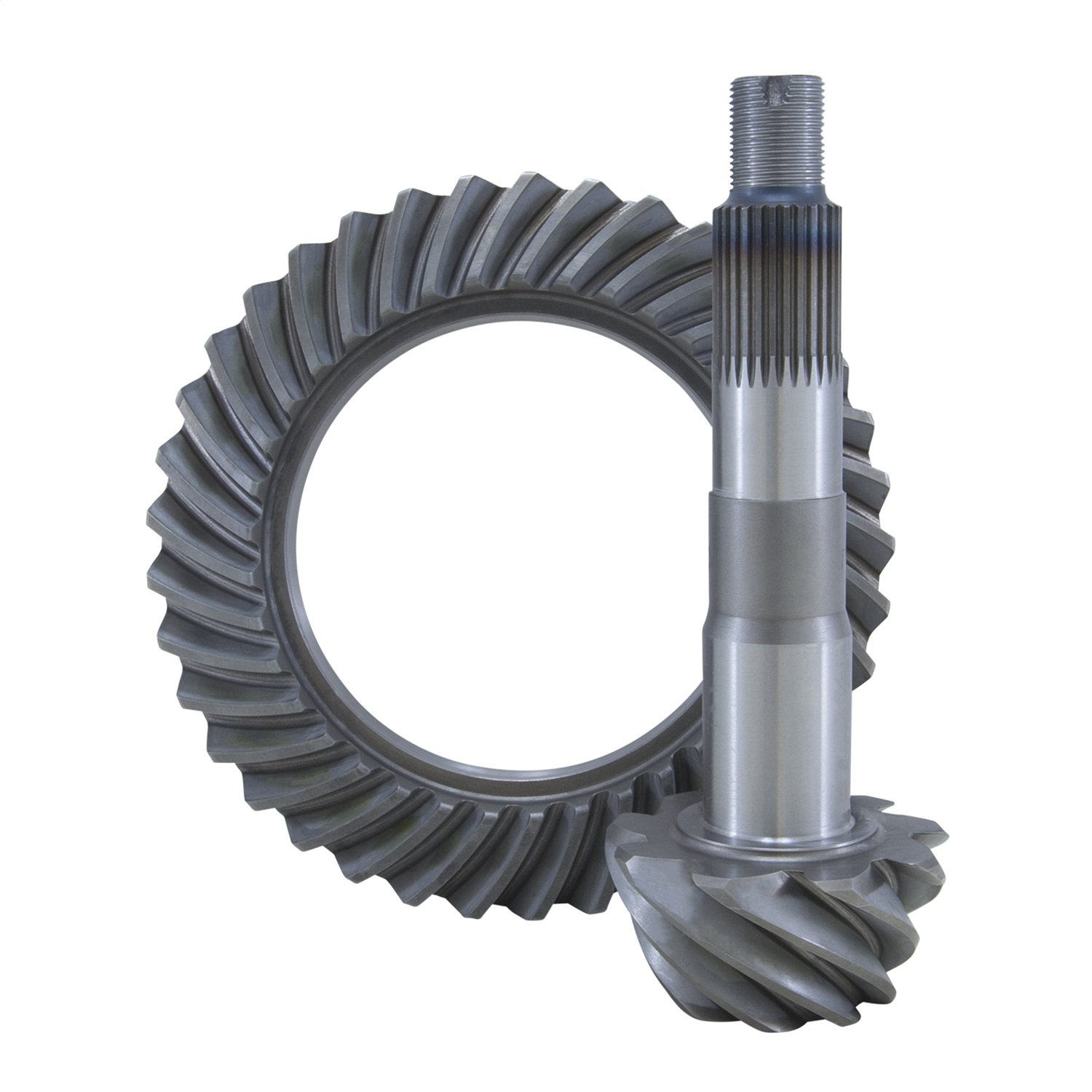USA Standard Gear ZG TV6-529-29 Ring & Pinion Gear Sets