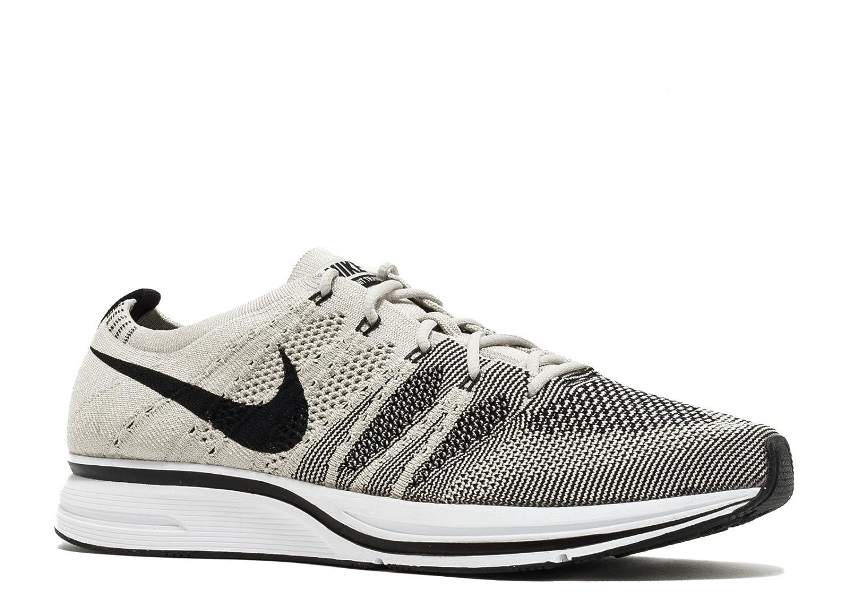 Nike - Fashion Mode - Ruckus LR - - Ecru  profitez d'une réduction de 30 à 50%