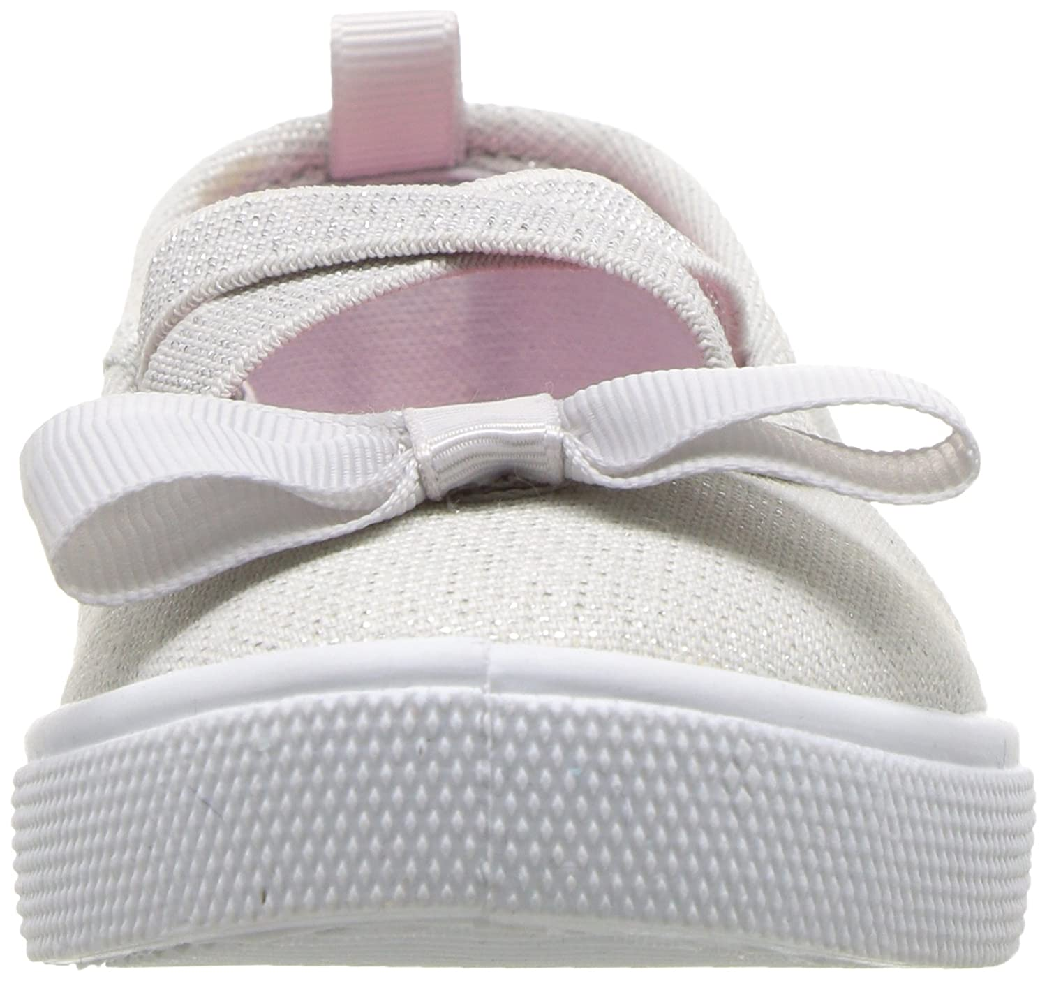 Carter/'s Carters Kids Bryony Casual Mary Jane Flat