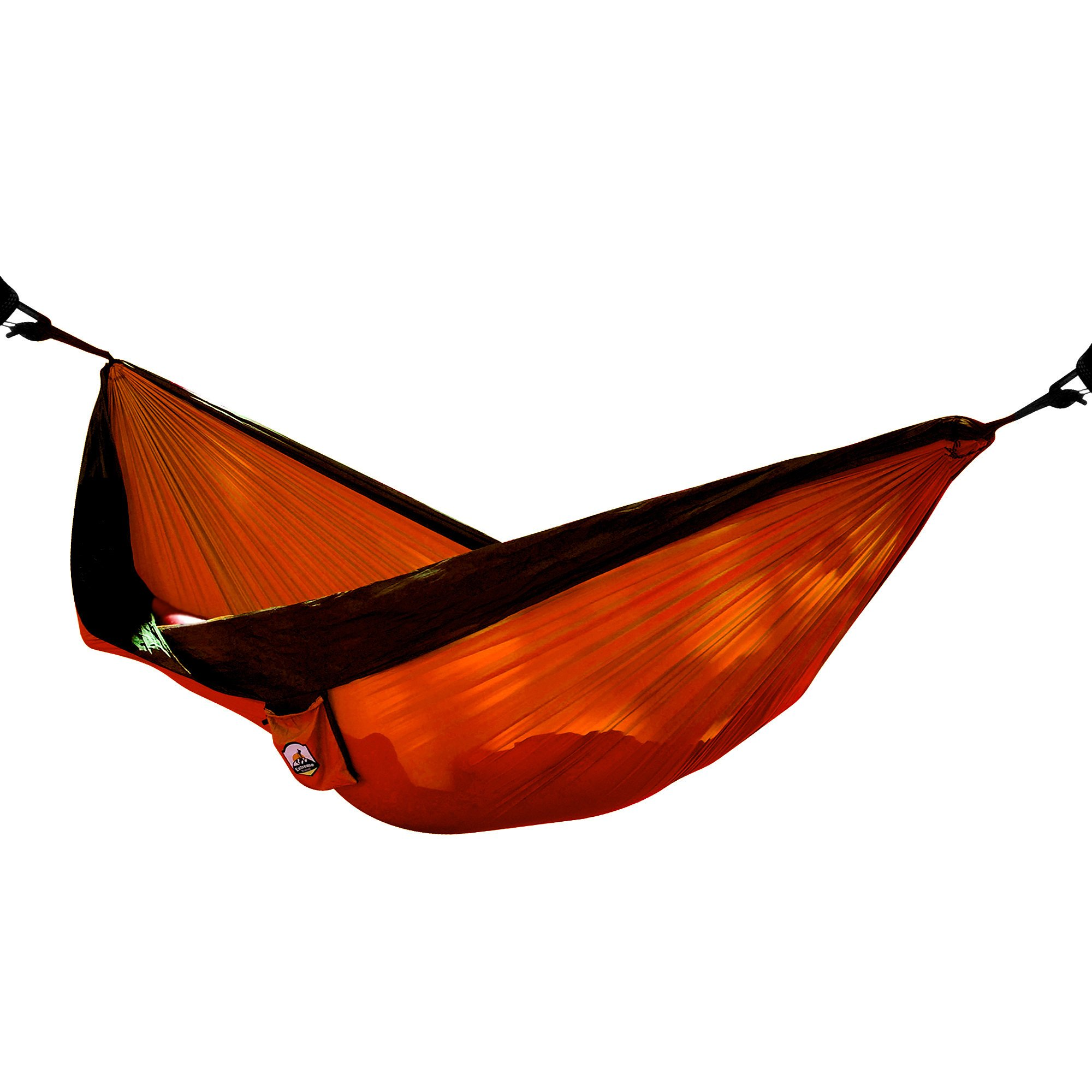 Texsport Wilderness Hammock Texsport Wilderness No See Um Mesh Hammock Texsport Wilderness