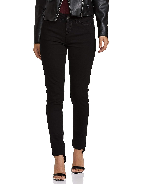 VERO MODA Women's Skinny fit Jeans