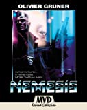 Nemesis: Collection (Collector's Edition)