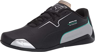 PUMA Mercedes Drift Cat 8 Sneaker