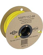 PetSafe 20-Gauge, Solid Core Boundary Wire, 500'