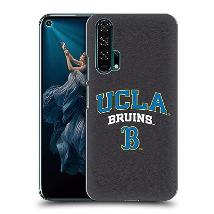 Amazon.com: Official University of California UCLA Campus ...