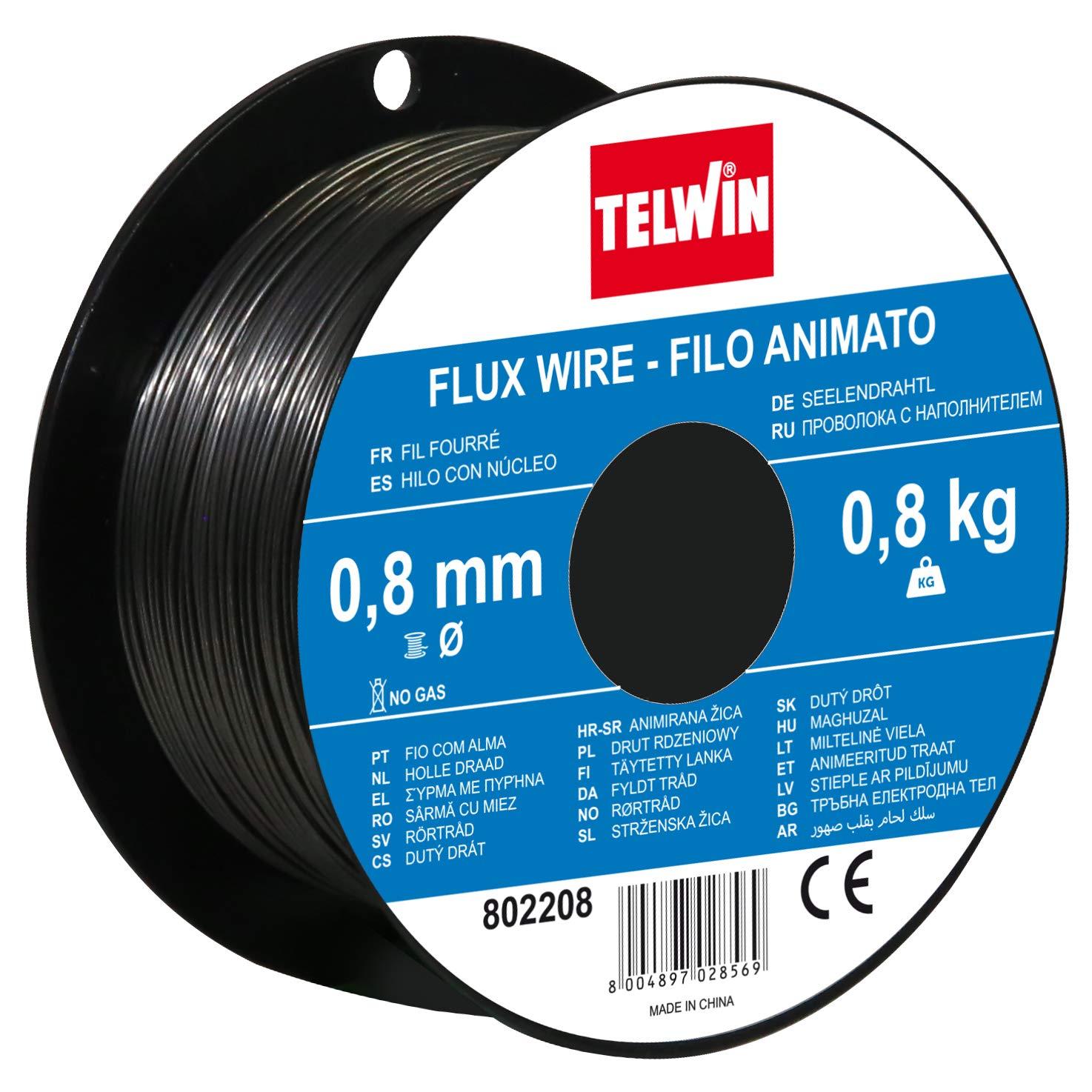 ✧WESSPER/® Tubo per aspirapolvere Philips Mobilo Turbomax 300 /ø32mm, 215cm, nero