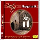 Best Of Gregorianik (Eloquence)