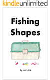 Fishing Shapes
