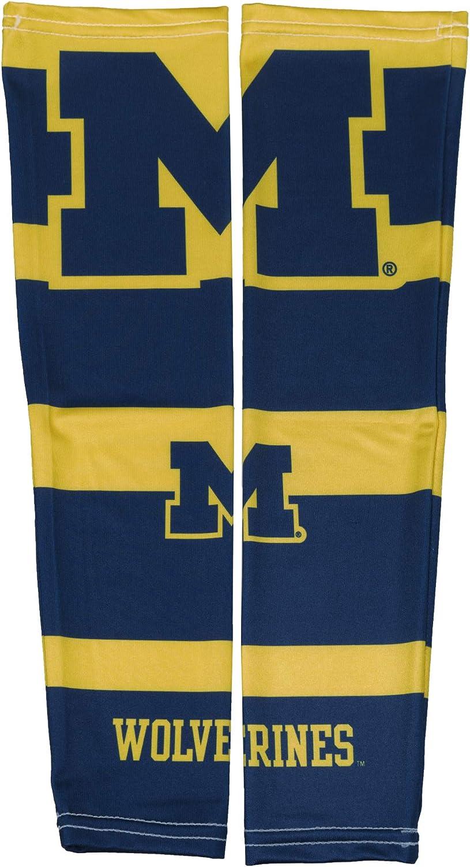 Littlearth NCAA Strong Arm