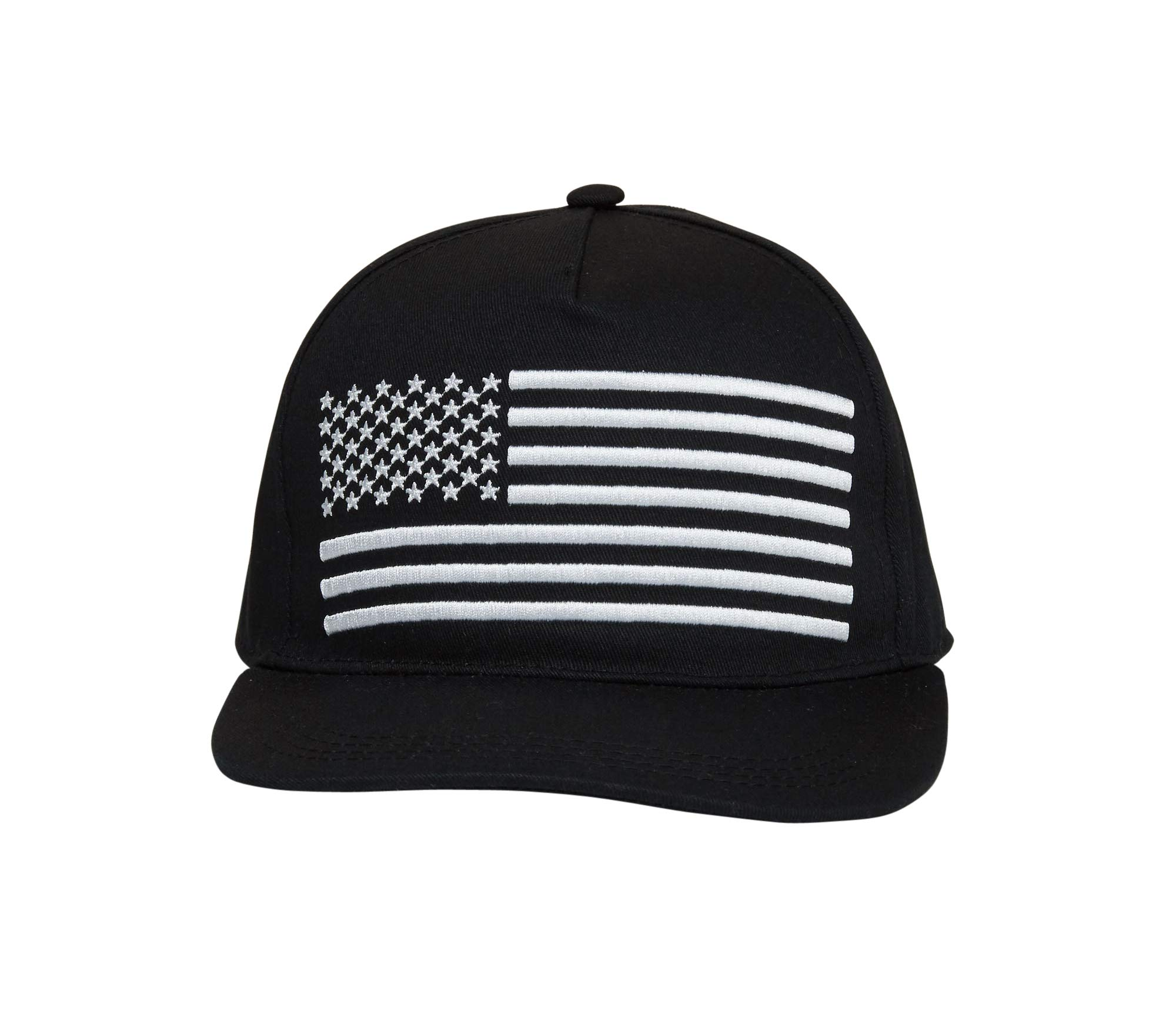 4017ee2d96f455 Born to Love Baby Boy Infant Trucker Hat Snap Back Sun Mesh Baseball Cap
