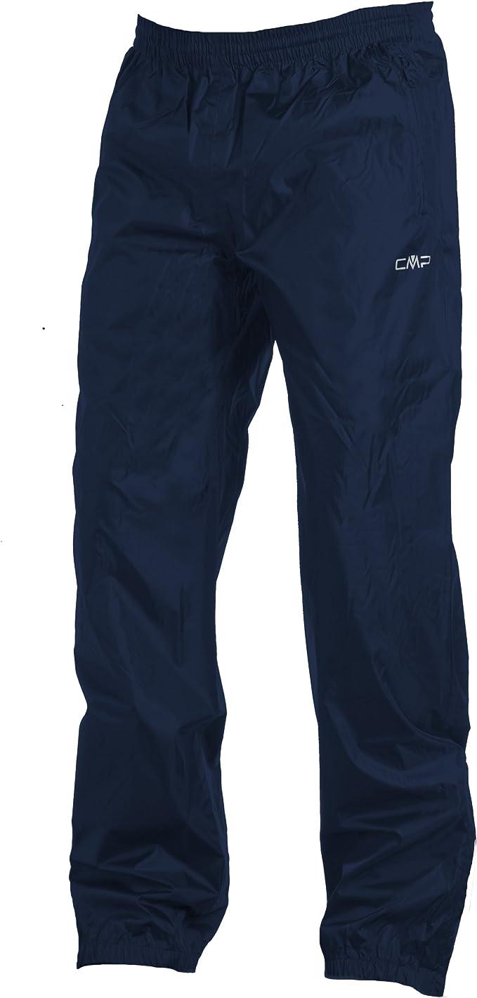 Pantaloni Impermeabili Uomo CMP 3000 3X96337