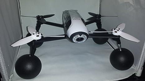 Parrot Bebop 2 Bebop agua Mod pantalla proteger Drone de agua o ...
