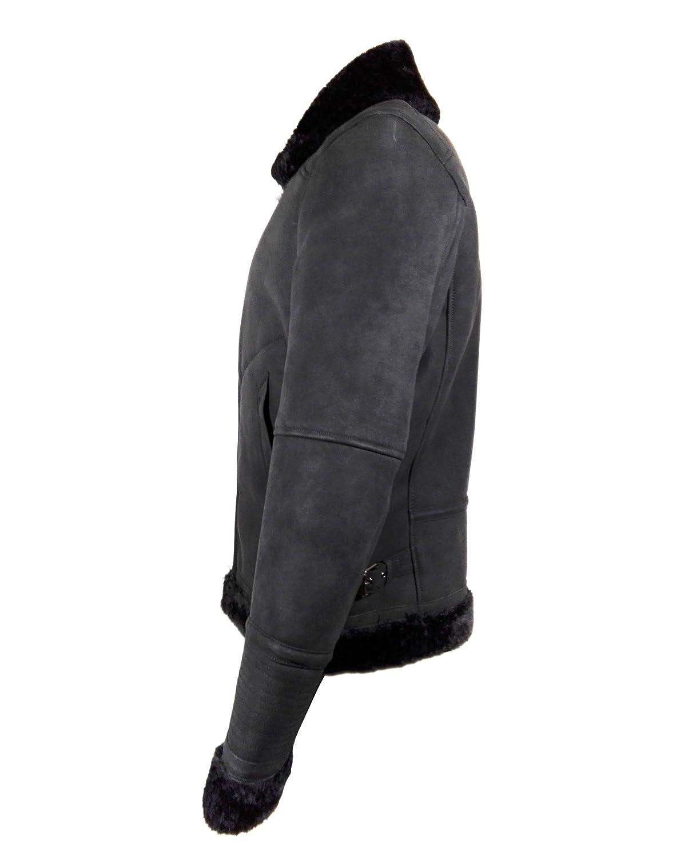 Doubleface Herren Large 4341328xx Jacke Zara OTikXPZu