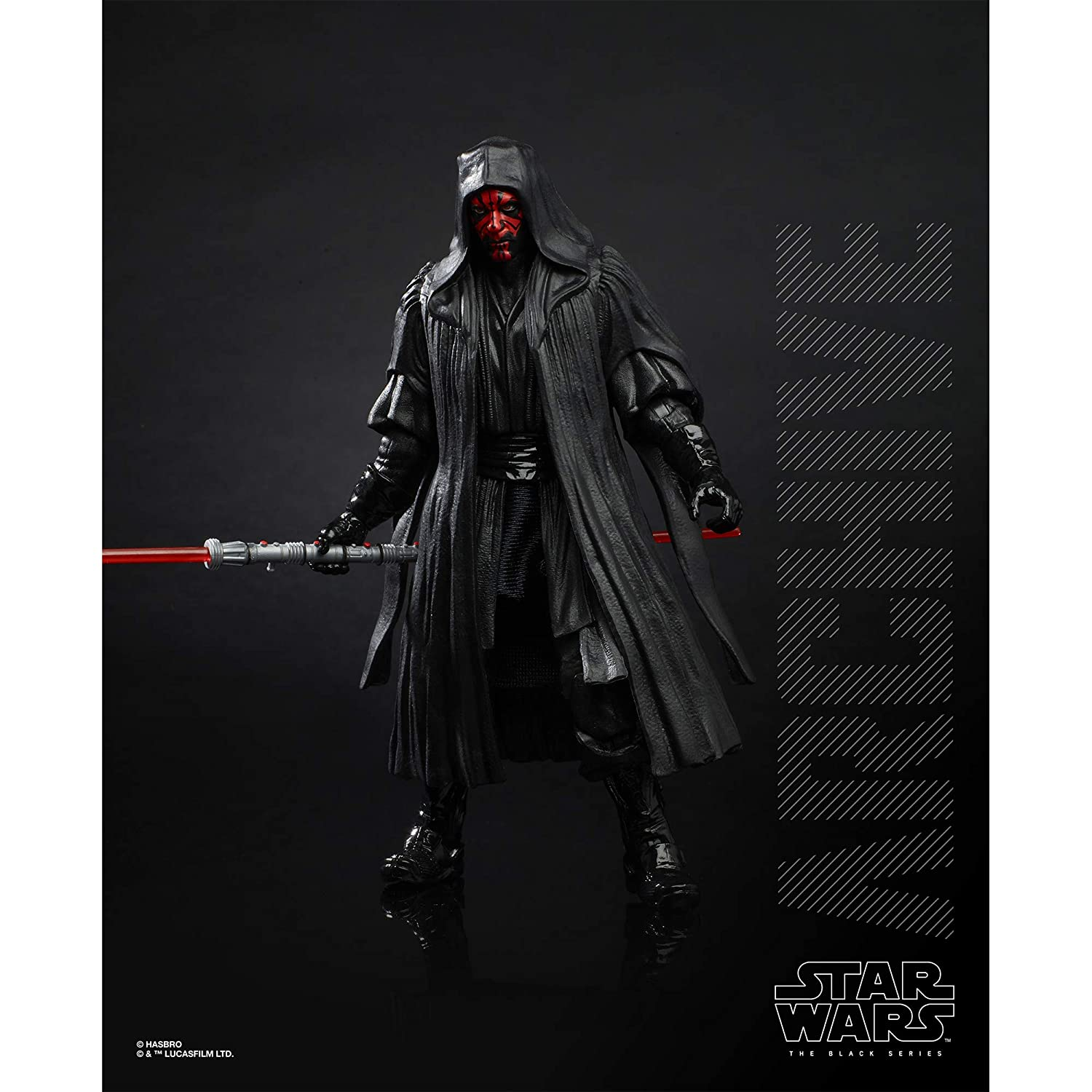 """Target Exclusive SOLO 2018 IN HAND STAR WARS BLACK SERIES 6/"""" CHEWBACCA"""