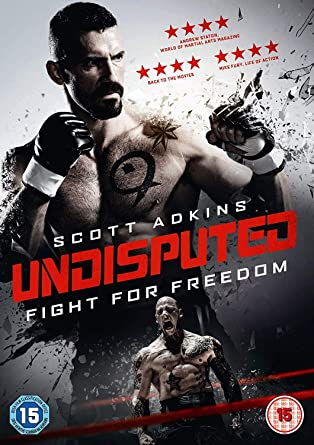 undisputed 4 full movie free download 720p