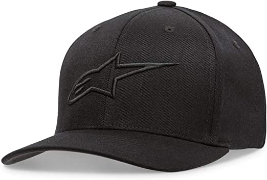 Alpinestars Mens Point Hat