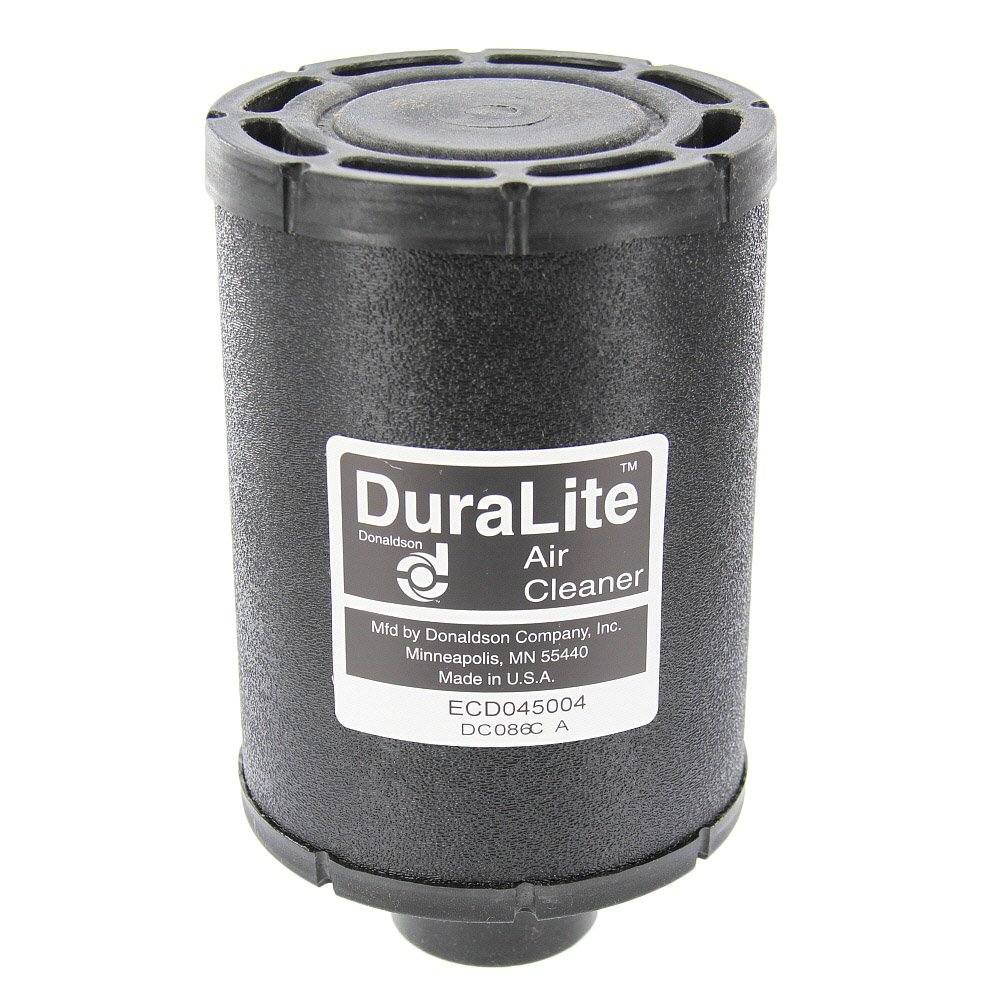 Amazon.com : Generac 0C4880 OEM RV Generator Air Filter - Genuine  Replacement Part : Generator Accessories : Garden & Outdoor