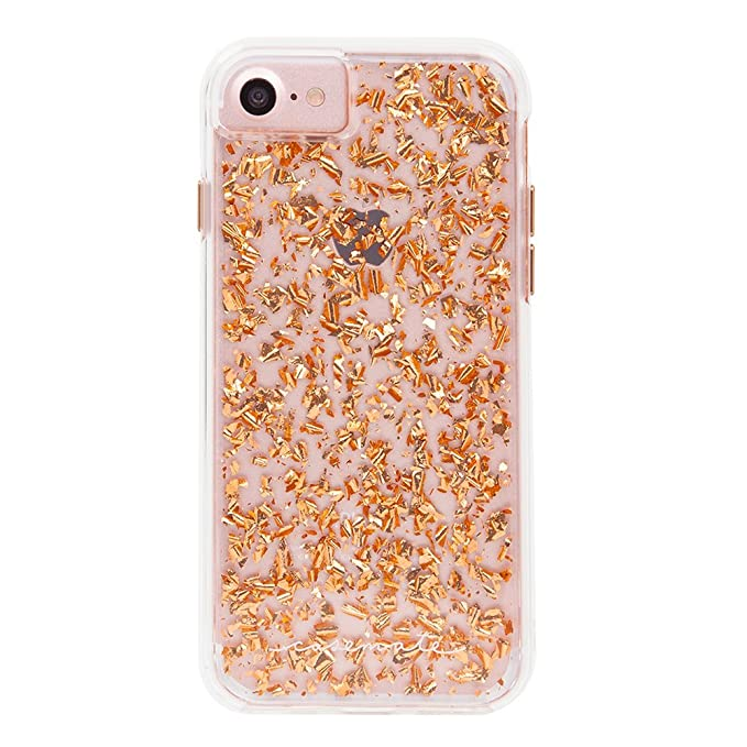 iphone 8 case next day delivery