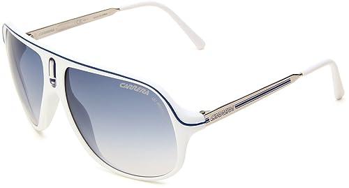 aa2a3db6cc5 Carrera Safari R S Navigator Sunglasses