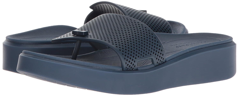 d12209ff6826d Donald J Pliner Women's Bondi Sport Sandal