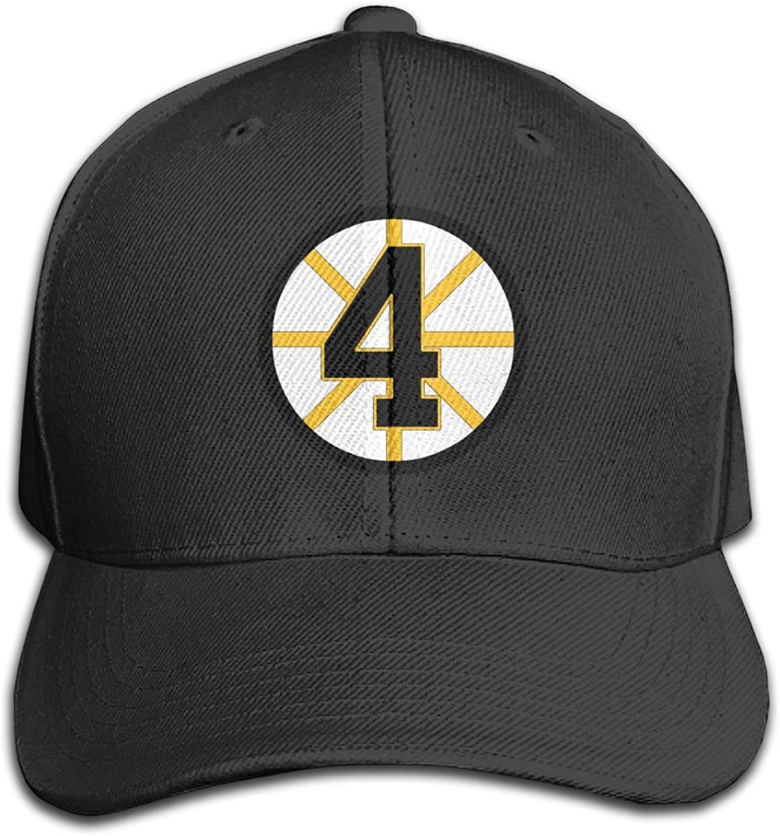 MTG Stained Glass Fashion Adjustable Cotton Baseball Caps Trucker Driver Hat Outdoor Cap Black
