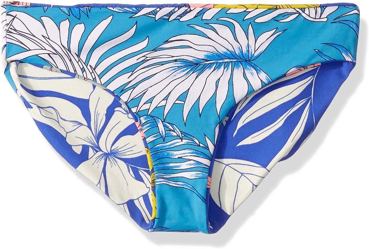 Maaji Girls Long Sleeve Rashguard Swimsuit Set Rash Guard Set