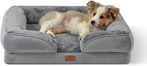 Bedsure-Ergonomisches-Hundesofa