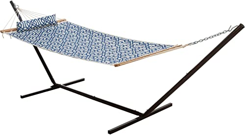 Castaway Living Best Space Saving Quilted Hammock