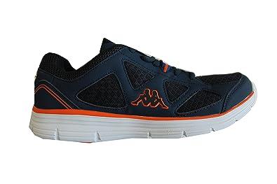 chaussures kappa homme umberte