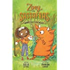 Monsters and Mold (Zoey and Sassafras Book 2)