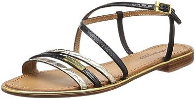 Women C04178 Fashion Sandals Les Tropeziennes TBLP1