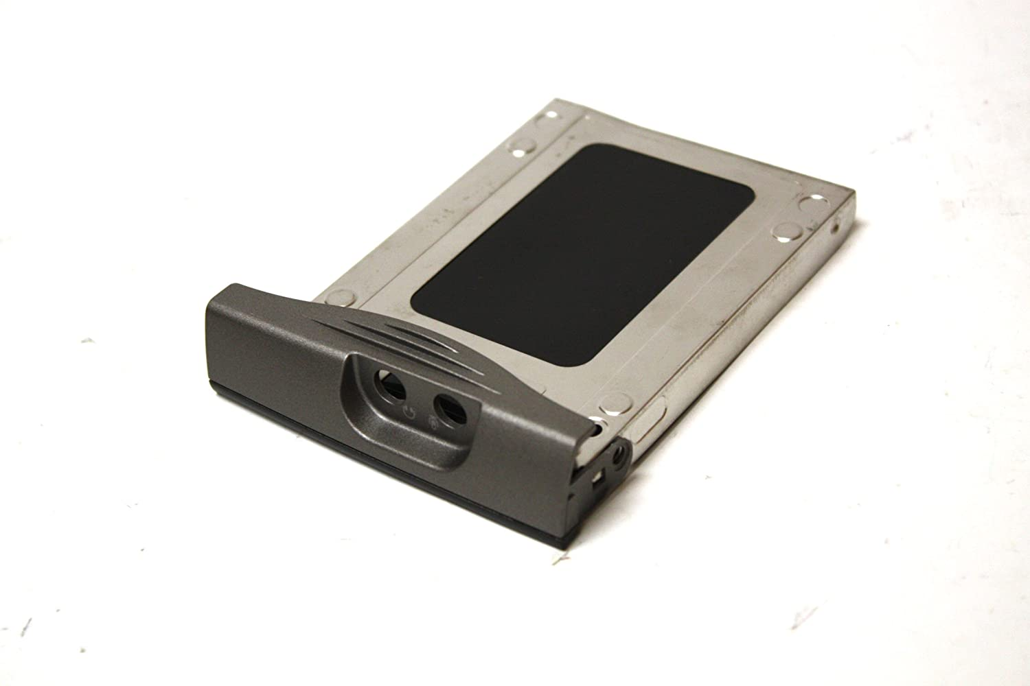Dell Latitude D520 D530 Hard Disk Drive Caddy TF049