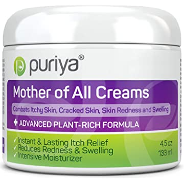 best Puriya Cream For Eczema reviews