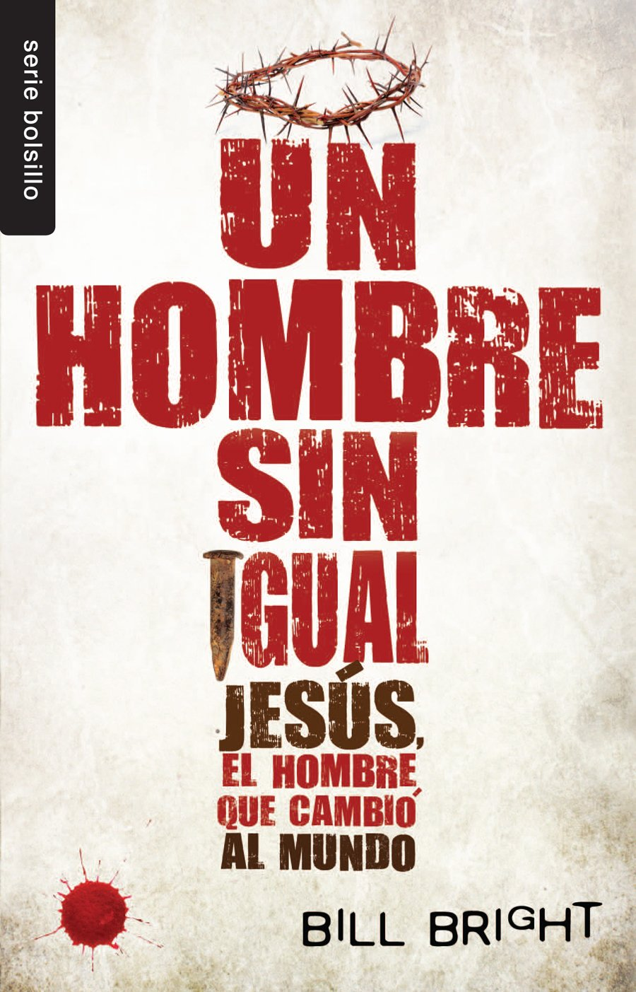 Un hombre sin igual // A Man Without Equal (Serie Bolsillo) (Spanish Edition) pdf