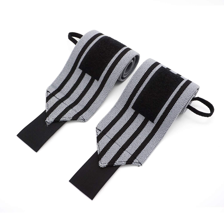 SYOSIN (22-1 Foldable Ab Exercise Machine Gym Trainer Whole Body Exercise Equipment (Black)