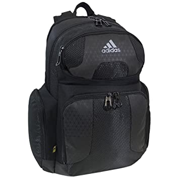 adidas Climacool Strength Backpack 4417f3891b1c3