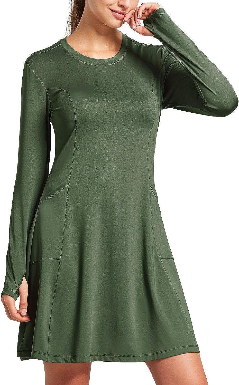 Dress-army Green