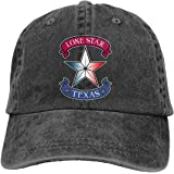 NCAA Austin Peay State University Governors 6 Panel Game Day Snapback Caps Hats