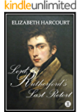 Lord Rutherford's Last Retort (English Edition)