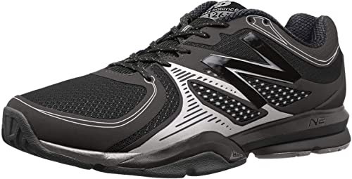 New Balance MX1267 Training Shoes review