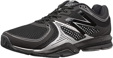 New Balance Men's MX1267 Training Shoe