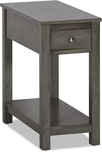 Deal of the week: New Classic Furniture Noah End Table