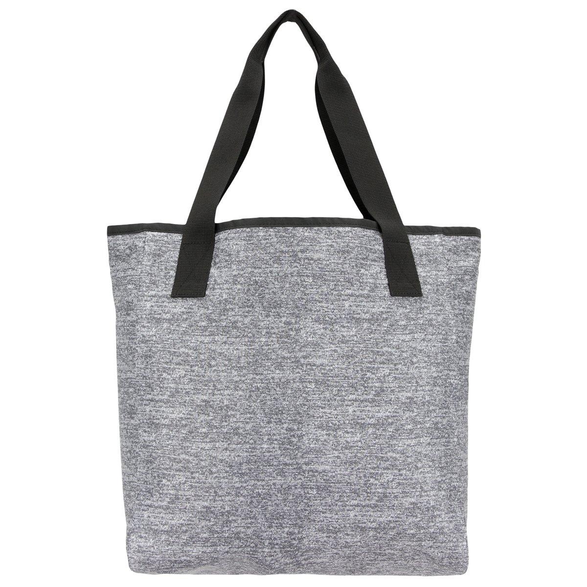 bcfb50209c adidas Women s Studio II Tote Bag