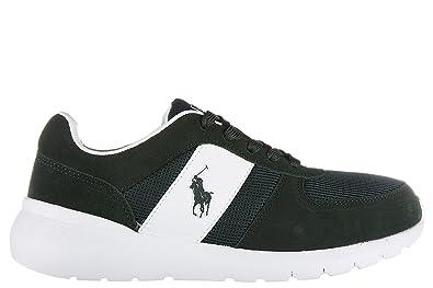 polo ralph lauren shoes bien ne horloge universelle gratuite mus